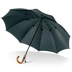 カーボン使いの軽量紳士傘