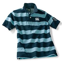 フレックスクールコントロール・半袖ポロシャツ