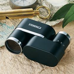 単眼鏡/ミニスコープ 8倍×22mm