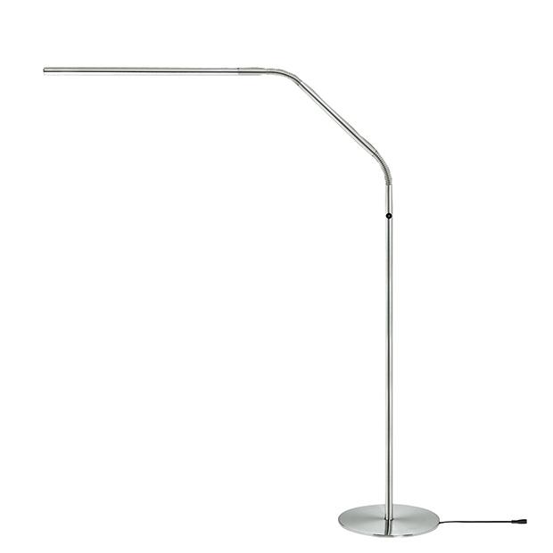 LEDフロアランプ/スリムライン3