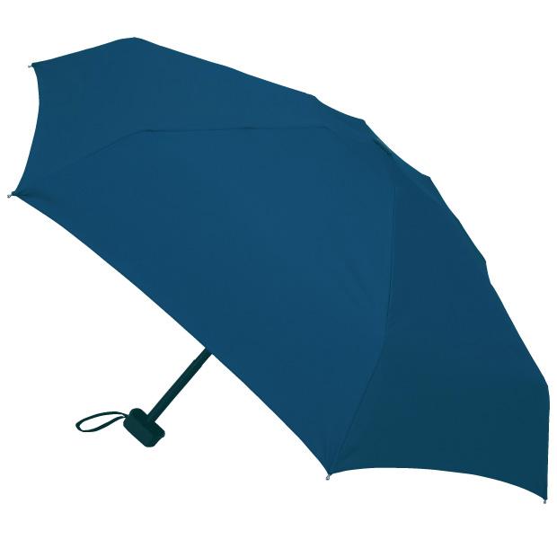 ペンケースサイズの折りたたみ傘