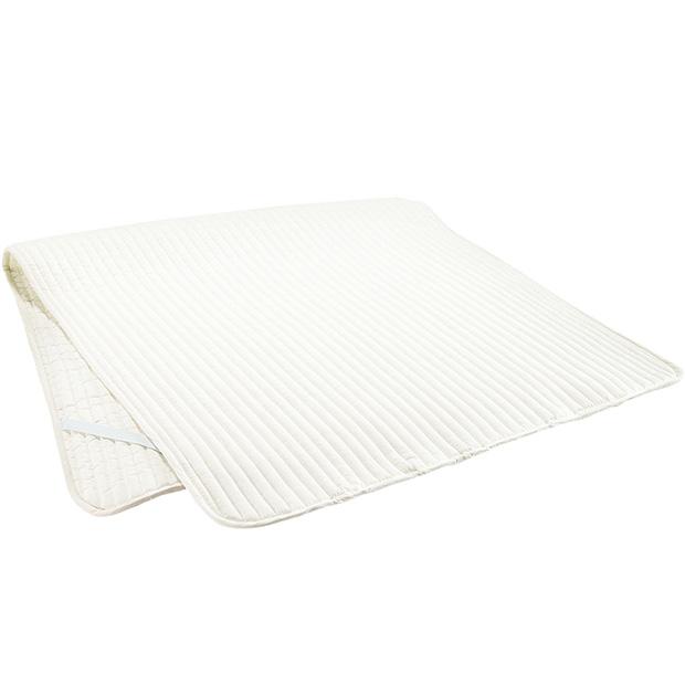 メディックピュア制菌ベッドパッド