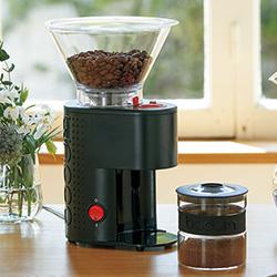 ビストロ コーヒーグラインダー