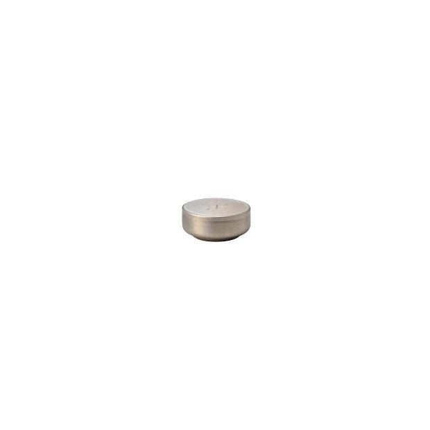 補聴器 イヤメイトデジタル用電池(8個入り)
