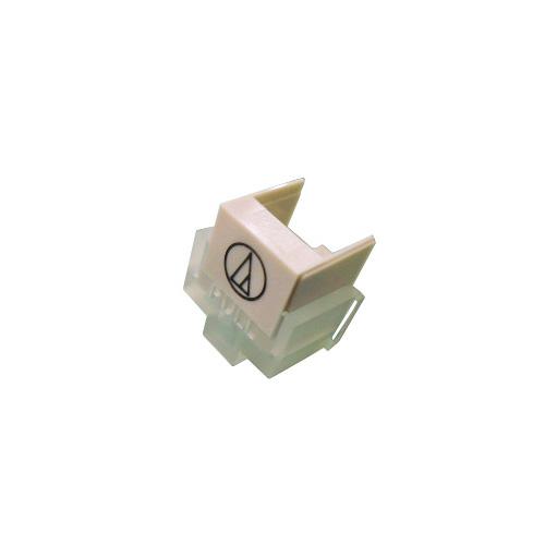 専用交換針/ATN3600L