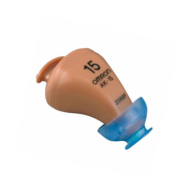 補聴器 イヤメイトデジタル(1個)