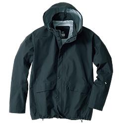 防水フィールドジャケット