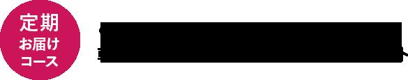 【定期お届けコース】〈ベキュア グラン/プレミアム〉朝用・夜用オールインワンクリーム 2点セット